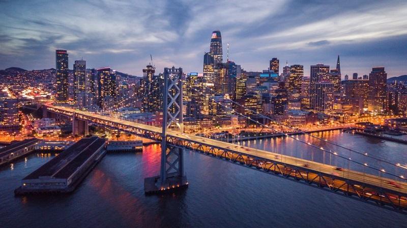 Onde Ficar em San Francisco: Melhores bairros e regiões