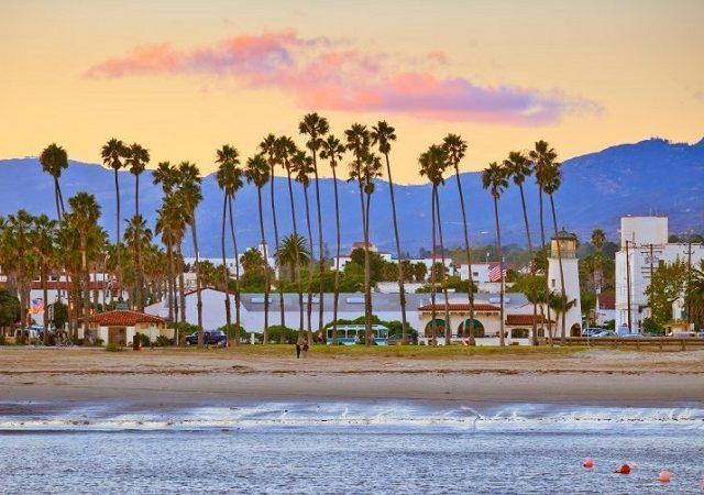 O que fazer em Santa Bárbara