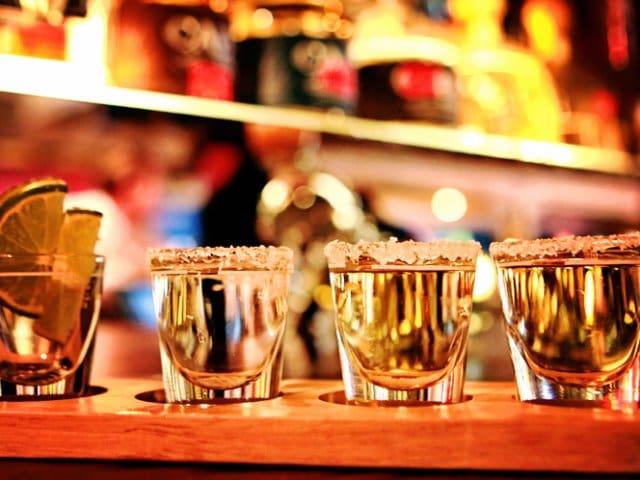 Melhores bares em San Francisco