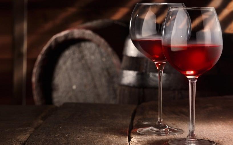 Gastronomia e ótimos vinhos em Monterey