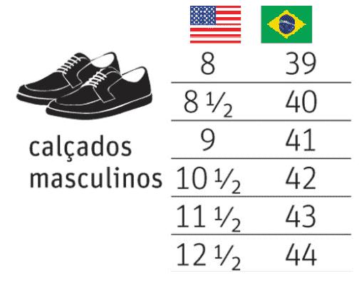 Onde comprar sapatos em San Francisco
