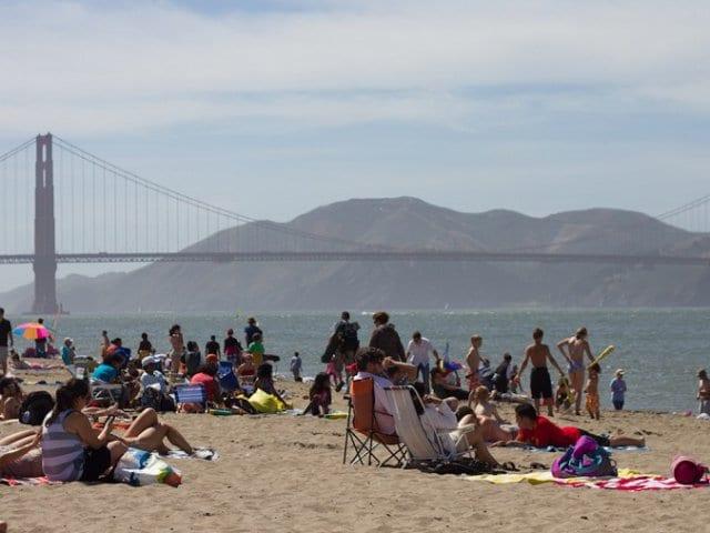 Roteiro de 6 dias em San Francisco