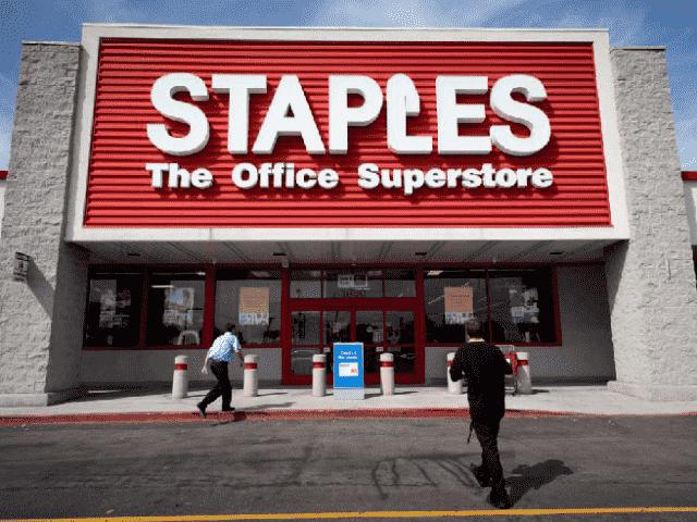 Onde comprar notebook e laptop na Califórnia