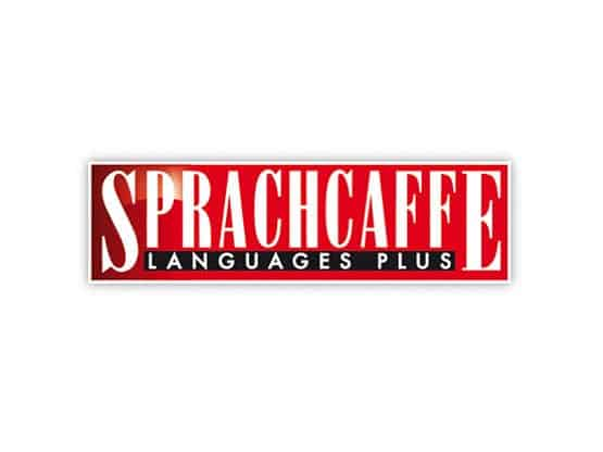 Escola de inglês Sprachcaffe Languages em Los Angeles na Califórnia