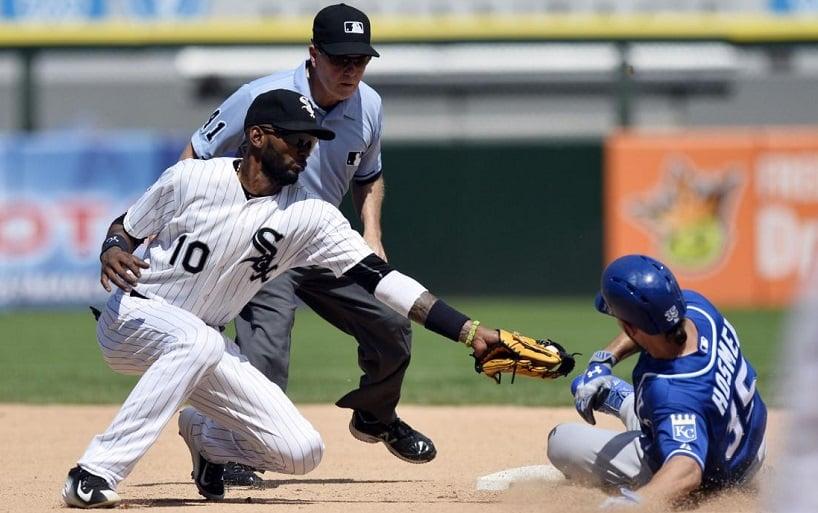 Jogos de beisebol em San Diego