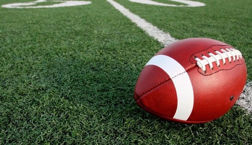 Lugares para comprar ingressos de jogos da NFL em San Diego