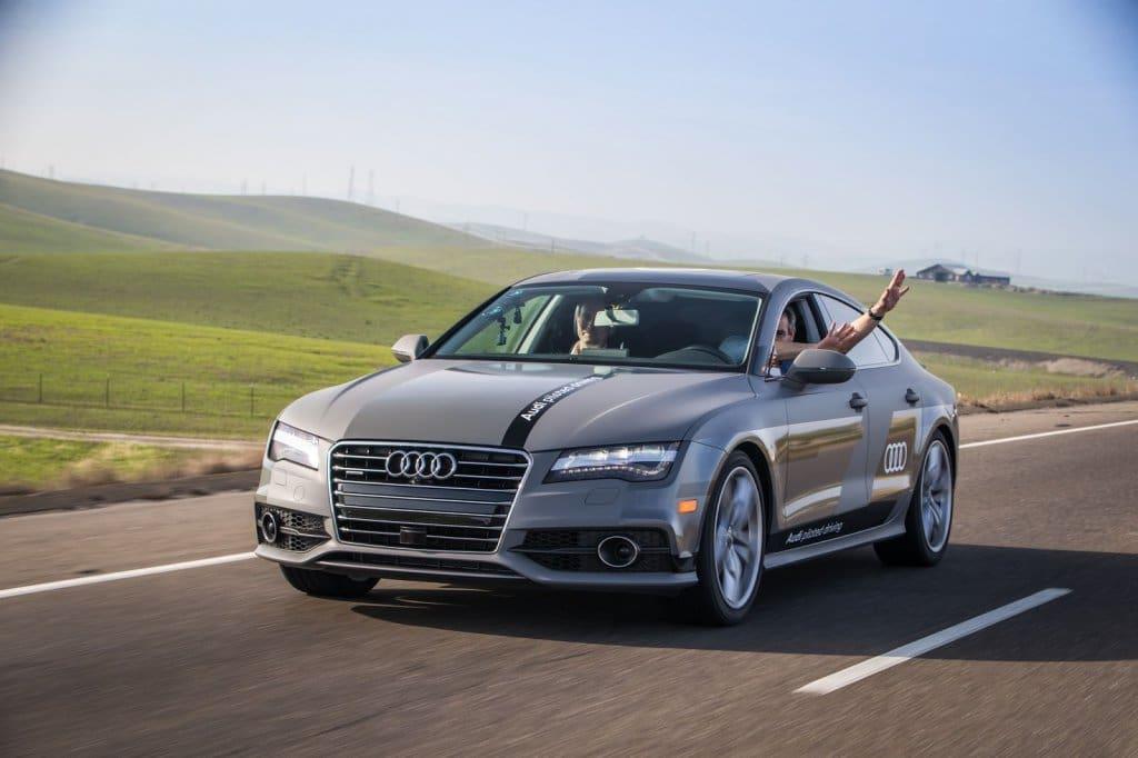 Viagem de carro de Santa Bárbara à Los Angeles