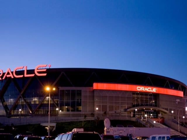 Onde comprar ingressos de jogos da NBA em San Francisco