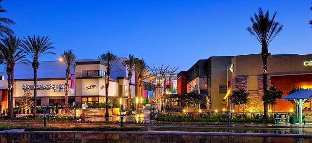 Onde ficar em Anaheim: Melhores regiões