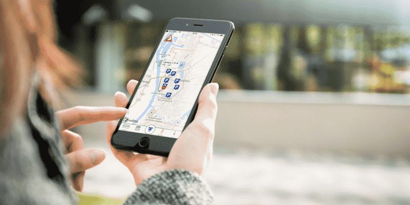 Usar o celular à vontade na Califórnia e EUA