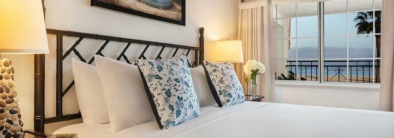 Dicas de hotéis em Santa Bárbara