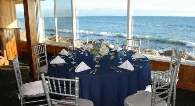Melhores restaurantes em Malibu