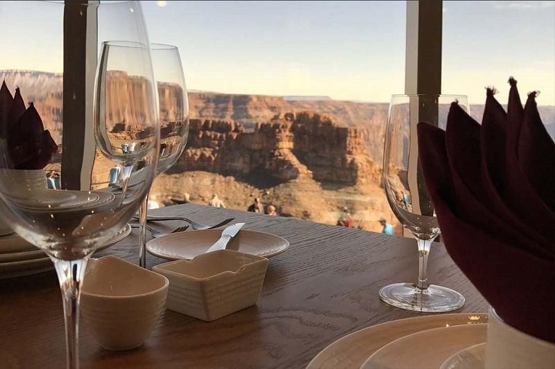Quantidade de dias ideal para ficar no Grand Canyon