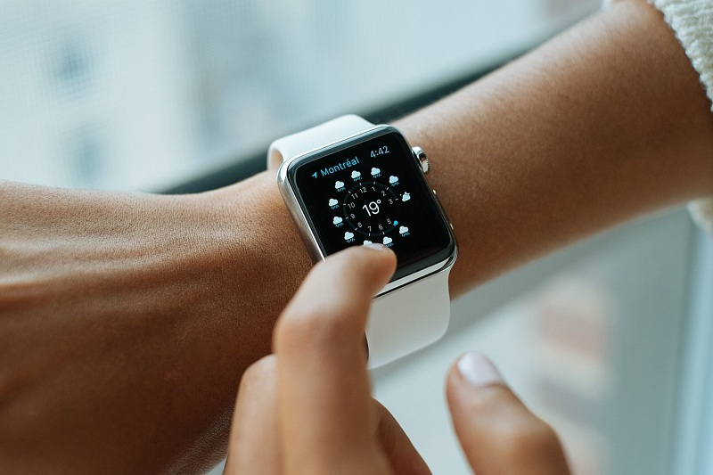 Onde comprar Apple Watch em San Diego