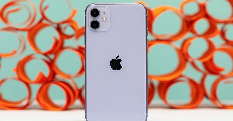 Onde comprar iPhone 11 em San Francisco