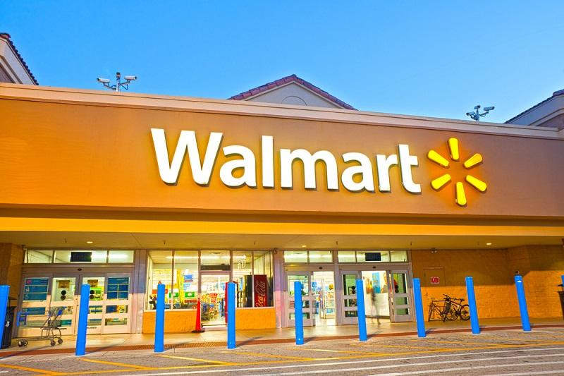 Onde comprar eletrônicos na Califórnia