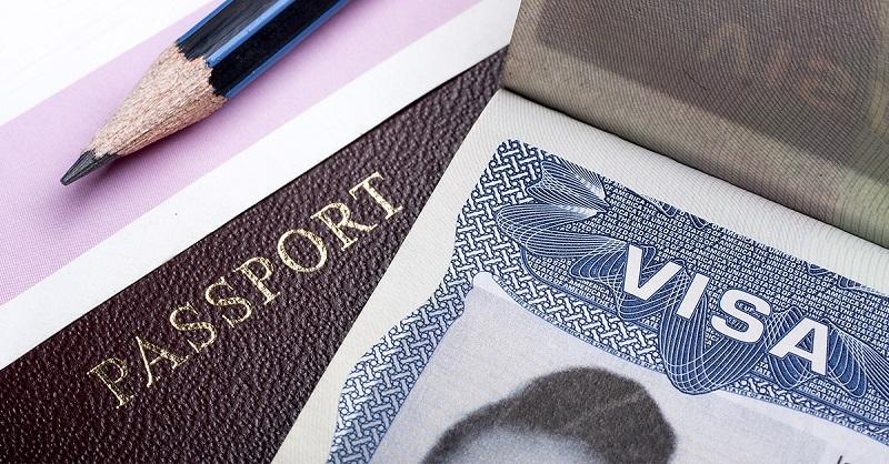 Assessoria de vistos para os Estados Unidos