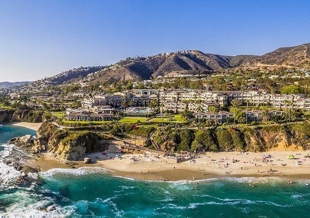 Melhor lugar para comprar dólares para a minha viagem à Califórnia