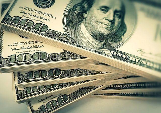 Como levar dinheiro para San Diego
